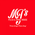 MJ's Pizza and Winghouse