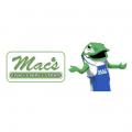 Mac's Fish & Chips - Snelling Ave S