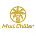 Mad Chiller World Kava & Cafe