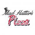 Mad Hatter's Pizza