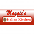 Maggies Pizza