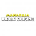 Maharaja Indian Cuisine - Oxford