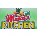 Maikel's Kitchen