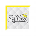 Main Squeeze Smoothie Bar