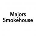 Majors Smokehouse