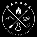 Makana Market and Deli