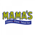 Mama's Bakery Pizza and Salad Bar