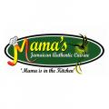 Mama's Jamaican Authentic Cuisine