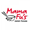Mama Fu's Asian House - Walton Blvd