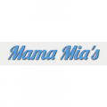 Mama Mias Italian Grill and Pizzeria