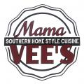 Mama Vee's Southern Homestyle Cuisine