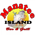 Manatee Island Bar and Grill - Stuart