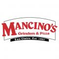 Mancino's Grinders & Pizza