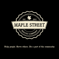 Maple Street Biscuit Company - 113th St N