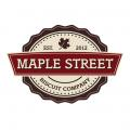 Maple Street Biscuit Company - Hamilton Place