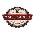 Maple Street Biscuit Company - St Augustine