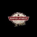 Maple Street Biscuit Company - Central Ave
