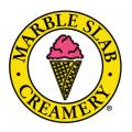 Marble Slab Creamery Germantown