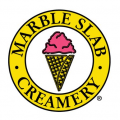 Marble Slab Creamery - The Outlet Shoppes at Laredo