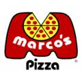 Marco's Pizza - Minot