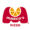 Marco's Pizza - South Batesville Road
