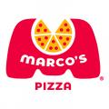 Marco's Pizza University Dr - 4014