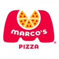 Marco's Pizza - Forest Dr.
