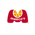 Marco's Pizza - 8034