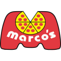 Marcos Pizza - 8428