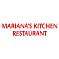Mariana's Kitchen