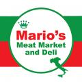 Mario's Meat Market and Deli