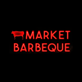 Market Barbeque - Mcpherson Rd