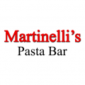 Martinelli's Pasta Bar - 12th Ave