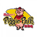 Maurice's Piggie Park - Lake Murray Blvd