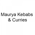 Maurya Kebabs & Curries
