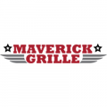 Maverick Grille - Forum Blvd