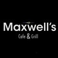 Maxwell's Cafe and Grill