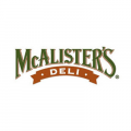 McAlister's Deli - Fort Myers