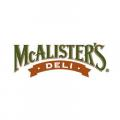McAlister's Deli - B of A Uptown