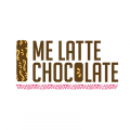 Me Latte Chocolate