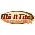Me-N-Tito's Mexican Grills - Melbourne