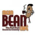 Mean Bean Cafe