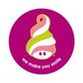 Menchie's Frozen Yogurt - Chenal Pkwy