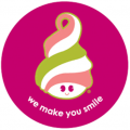 Menchies Frozen Yogurt - Fort Myers