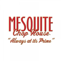 Mesquite Chop House - Southaven