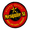 Mesquite St Pizza & Pasta Co