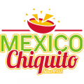Mexico Chiquito - Cantrell