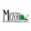 Mezcal Cantina Authentic Mexican Grill