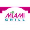 Miami Grill - Spartanburg