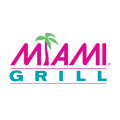 Miami Grill - Regency Square Blvd